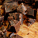 THE HISTORY OF CHOCOLATE